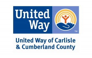 United Way of Carlisle Logo