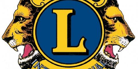 Carlisle Lions Club