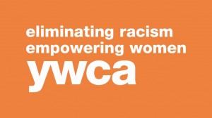 YWCA-Logo