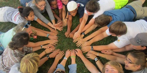LEAF (Leadership, Education and Farming) Project