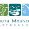 South Mountain Partnership