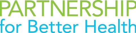 Partnership for Better Health