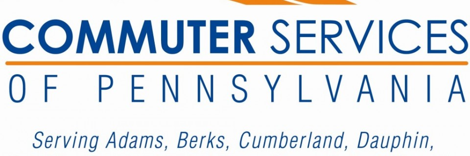 Commuter Services of PA