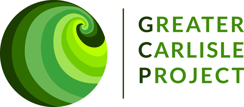 GCP Logo.eps