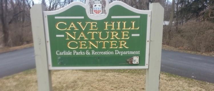 Cave Hill Carlisle