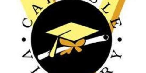 Carlisle Victory Circle Inc. Youth Programs
