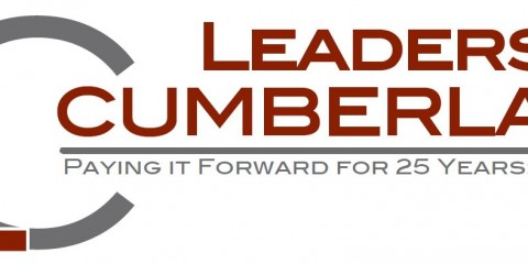 Leadership Cumberland