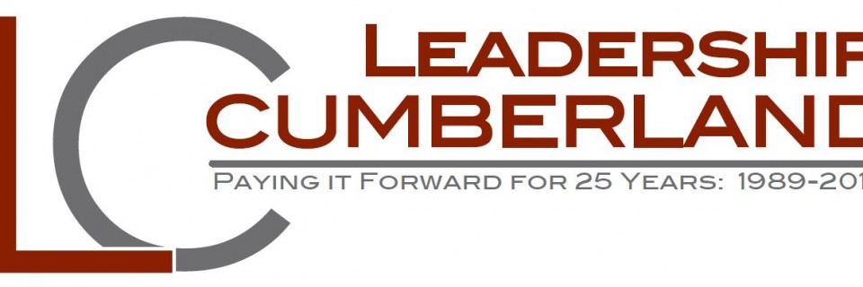 Leadership Cumberland