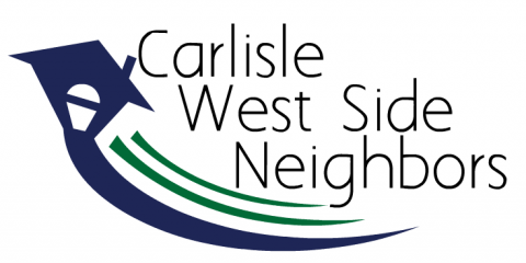 Carlisle West Side Neighbors