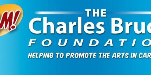 Charles Bruce Foundation