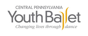 Central Pennsylvania Youth Ballet